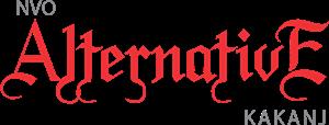 Logo Alternative_manji