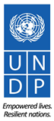 UNDP png