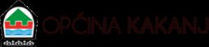 logo2okakanj